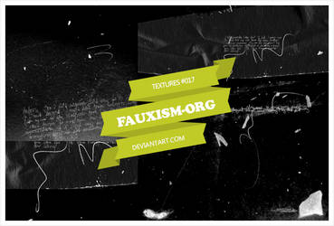 Fauxism-org-texture017