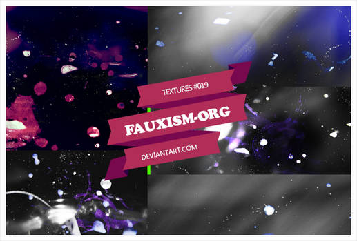 Fauxism-org-texture019