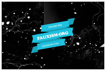 Fauxism-org-texture020