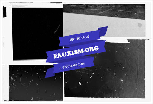 Fauxism-org-texture029