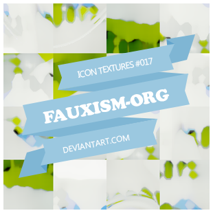 Fauxism-org-icontexture017 by fauxism-org