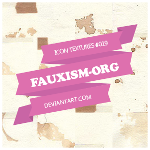 Fauxism-org-icontexture019 by fauxism-org