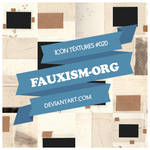 Fauxism-org-icontexture020