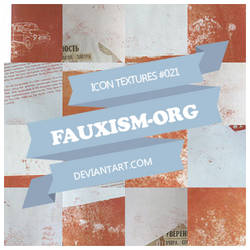 Fauxism-org-icontexture021