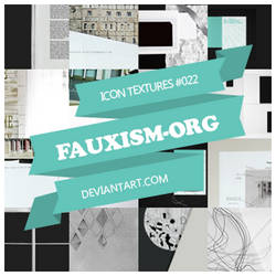 Fauxism-org-icontexture022
