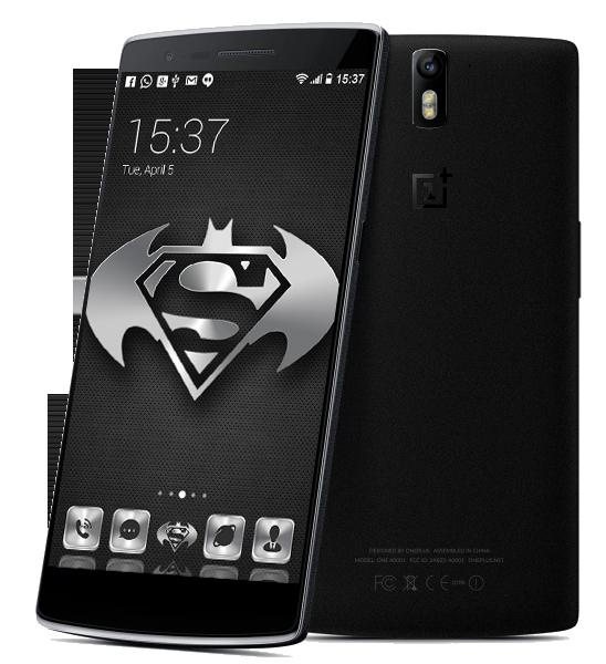 Batman vs Superman by Naz-B