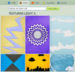 +Texturas Light 2.
