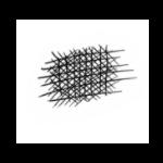 Crosshatch Brushes 1 by AiKagiSAN