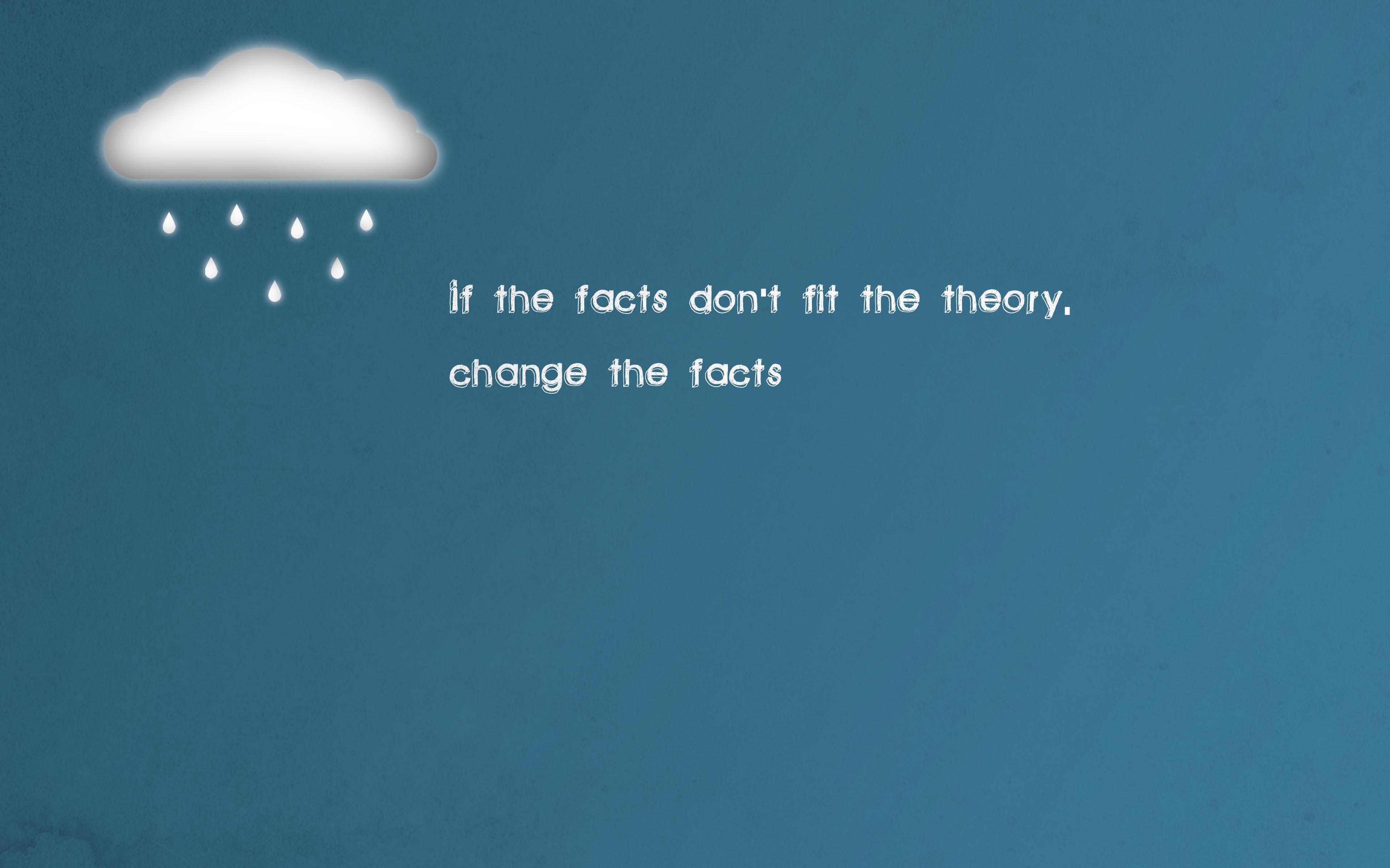 Cloud Quotes Grungy Rain Cloud Quotationsgullebullen On Deviantart
