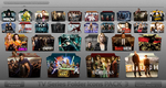 Pack 3 - TV Series Folder Icons