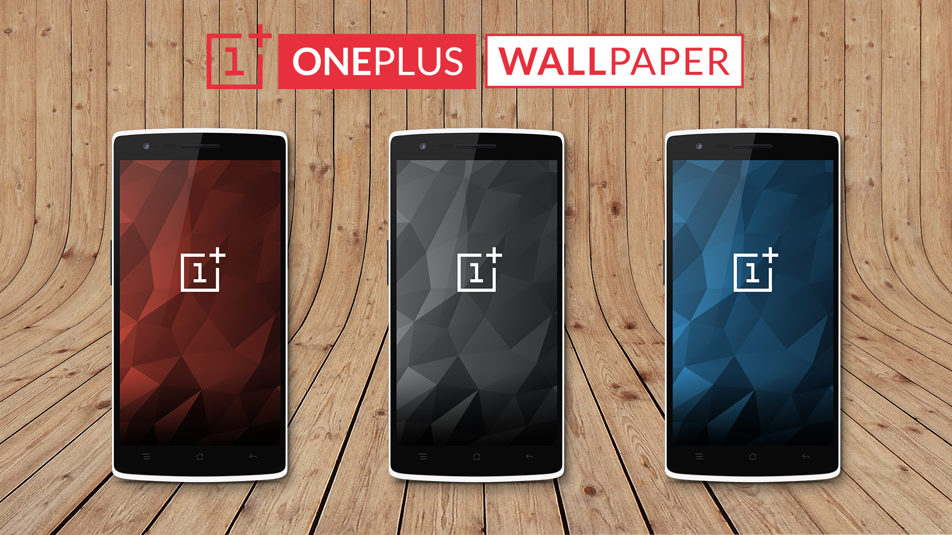 Oneplus One Wallpaper Oneplus Community