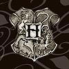 HP Tarot Interpretations by Ellygator