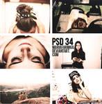 PSD34