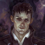 Dishonored-outsider-wip