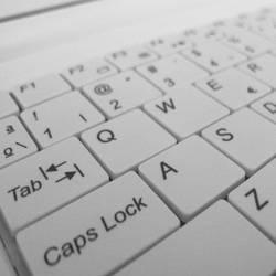 netbook_keyboard by breakingnano
