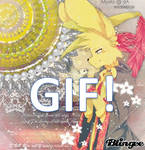 Springtrap GIF