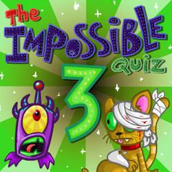 The Impossible Quack