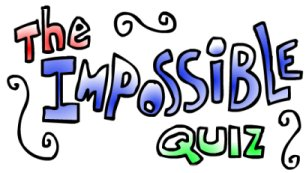 The Impossible Quiz - Demo by Splapp-me-do