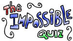 The Impossible Quiz - Demo