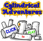 Cylindrical Adventures