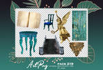 PNG PACK 219 by ARTPNG