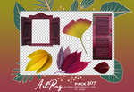 PNG PACK 307 by ARTPNG