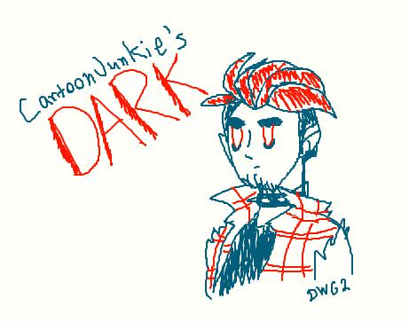 Dark-Mark by DragonWolfGirl2