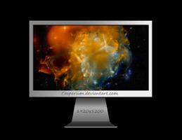 NC-071610 WS by Casperium