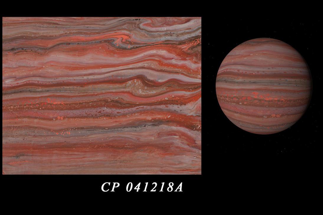 cell pour 041218 A 1 by Casperium