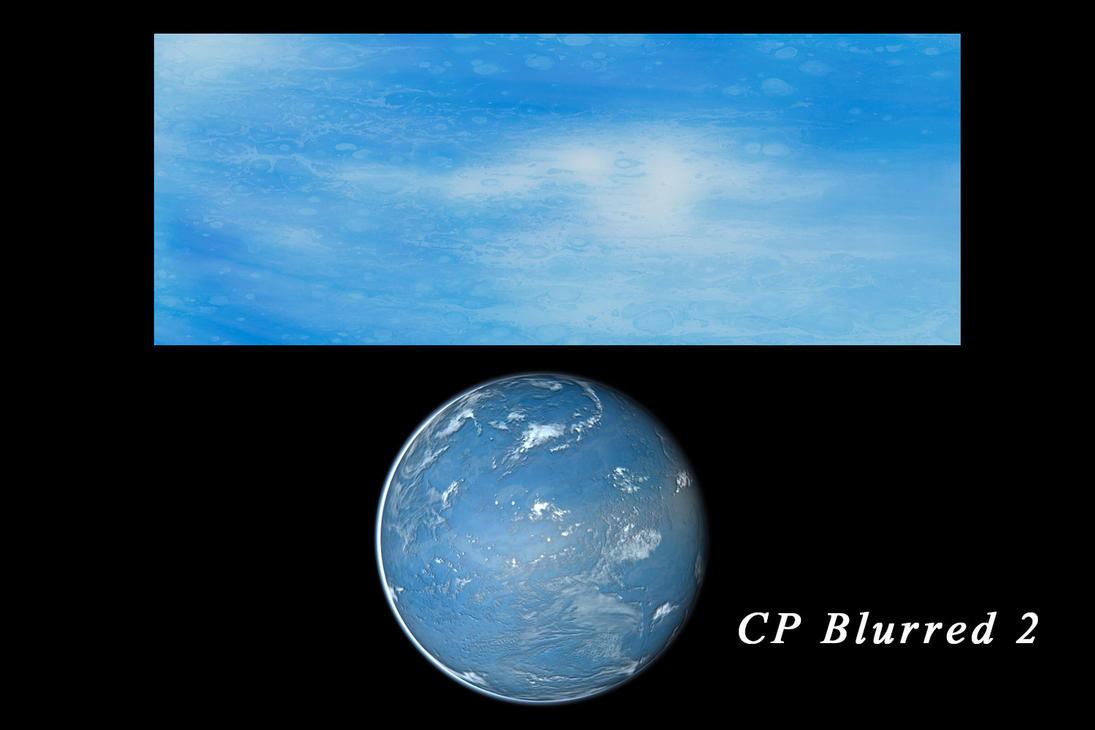 Blurred 2 by Casperium