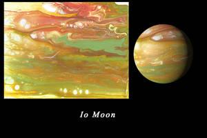 Io 040418 by Casperium