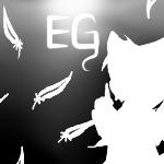 EG - Teil 1 - Kapitel 1 by Angelfeather13