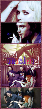 mislaid action