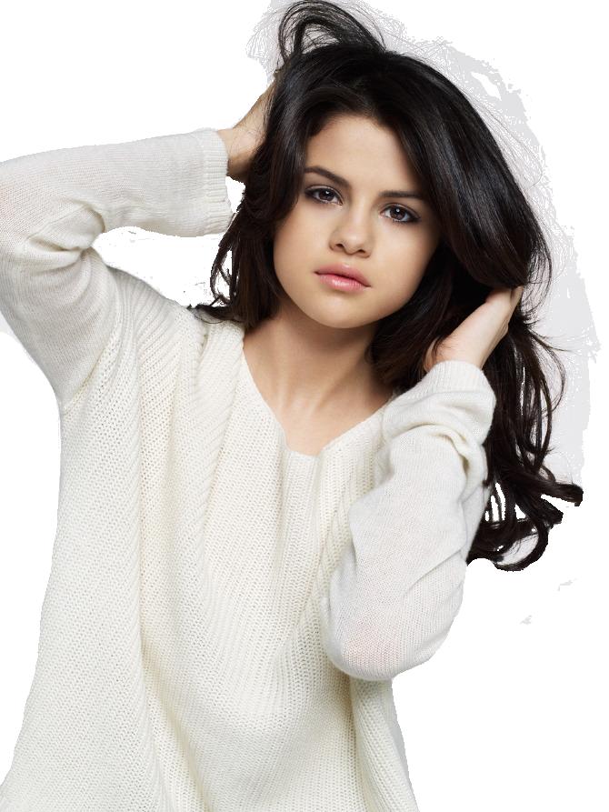 Selena Gomez by RizlingPhotos