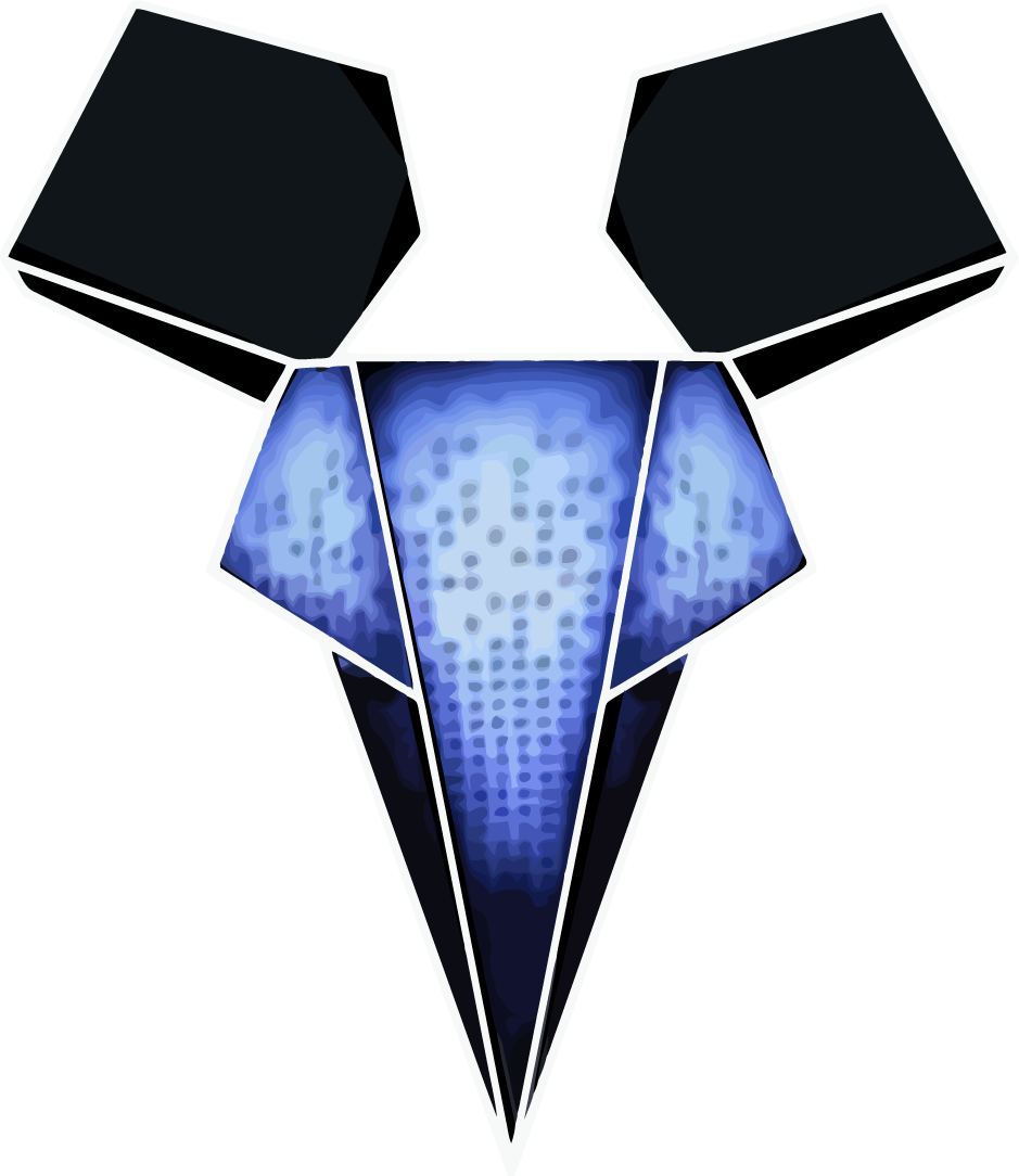 Watch Dogs  Logo Transparent