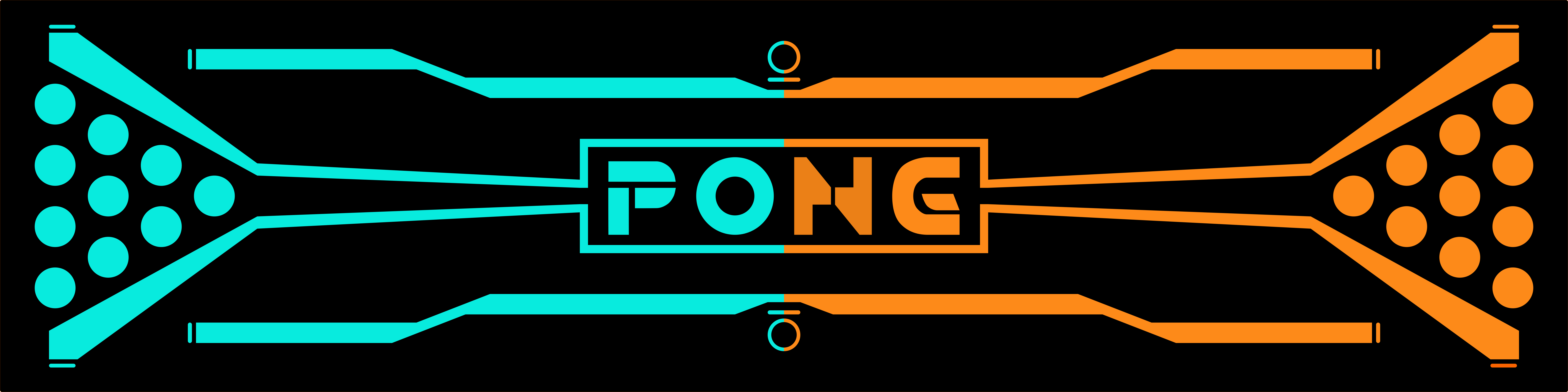 Tron Beer Pong Table By Dspearow On DeviantArt