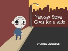 Nervous Steve