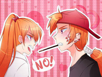 :PPG: Pocky game