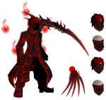 Enraged Ripper ( SWF )