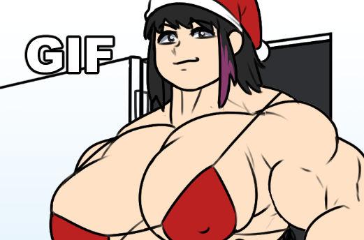 Happy Holidays -LATE-