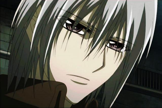 Vampire Knight Ichiru x Reader (Request) by brenecia14 on ...