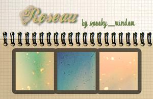 Roseau by spooky_window by spookyzangel
