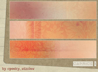 large textures: caprice 1 by spookyzangel