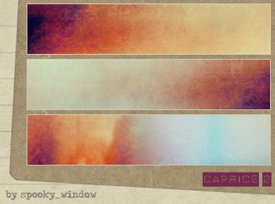 http://fc06.deviantart.net/fs31/i/2008/201/f/8/large_textures__caprice_2_by_spookyzangel.png
