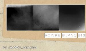 icon textures: poivre blanc 2