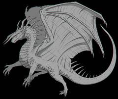 [May 2019] Free Dragon Base