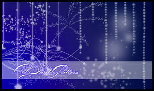 All That Glitters Image Pack