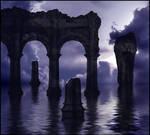 Ruins Image Pack