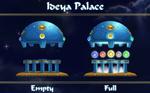 Ideya Palace Icon