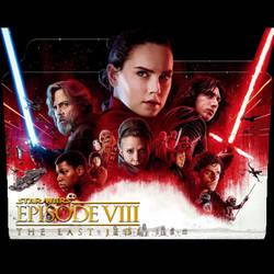 Star Wars VIII: The Last Jedi